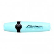 Buy Avanti Pastel Blue Highlighter  online at Shopcentral Philippines.