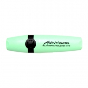 Buy Avanti Pastel Green Highlighter  online at Shopcentral Philippines.