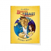 Buy Sterling Classic Tales Story Book- Beauty and the Beast online at Shopcentral Philippines.