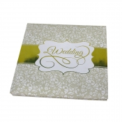 Buy Acefree Sterling F010209144  Wedding  Photo Album online at Shopcentral Philippines.