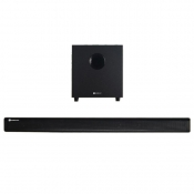 "Buy Sembrandt HT3000 32"" Soundbar with External Subwoofer online at Shopcentral Philippines."