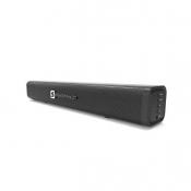 "Buy Sembrandt HT3000 16.5"" Mini Soundbar online at Shopcentral Philippines."