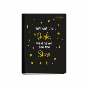 Buy Sterling Galactic Feels Clip Binder 685 Design 3 online at Shopcentral Philippines.