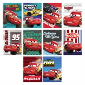 Buy Orions Disney Cars Writing Notebook Set of 10 online at Shopcentral Philippines.