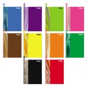 Buy Orions Color Coding Stripes Yarn Notebook Set of 10 online at Shopcentral Philippines.