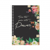 Buy Orions Memo Notebook F Quotes 4'' x 6'' Set of 5 online at Shopcentral Philippines.