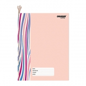 "Buy Orions Color Coding Yarn Big Notebook 8 x 10.5"" Orange online at Shopcentral Philippines."