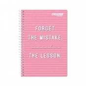 Buy Orions Memo Notebook Felt Board Quotes 4'' x 6'' Set of 5 online at Shopcentral Philippines.