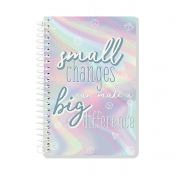 Buy Orions Memo Notebook Smart Lines 4'' x 6'' Set of 5 online at Shopcentral Philippines.