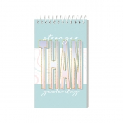 Buy Sterling Memo Notebook Smart Lines 3'' x 5'' Set of 5 online at Shopcentral Philippines.