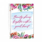 Buy Sterling Memo Notebook FQuotes 4'' x 6'' Set of 5 online at Shopcentral Philippines.