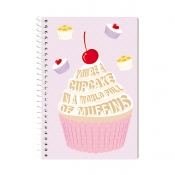 Buy Sterling Memo Notebook Smart Lines 4'' x 6'' Set of 5 online at Shopcentral Philippines.