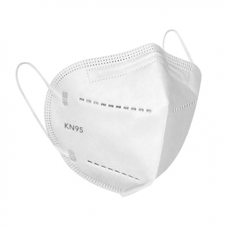 Buy KN95 Face Mask online at Shopcentral Philippines.