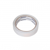 Buy Orions Double Sided Tape 24mm x 15m online at Shopcentral Philippines.