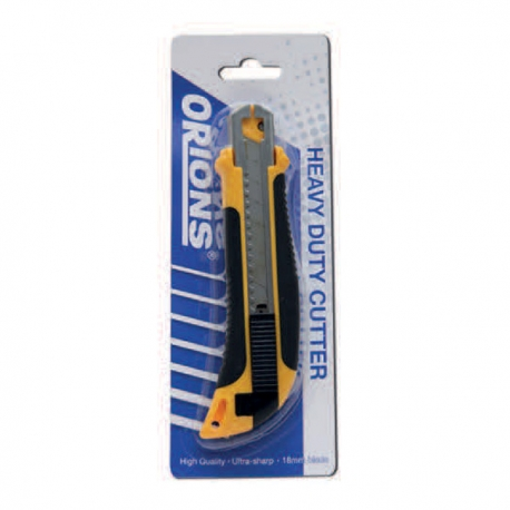 Buy Orions Cutter online at Shopcentral Philippines.