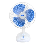 Buy Hachi Desk Fan - Regular Blade online at Shopcentral Philippines.