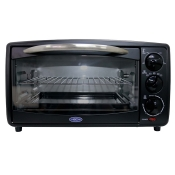 Buy Hachi Oven Toaster online at Shopcentral Philippines.
