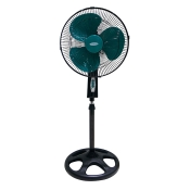 Buy Hachi Stand Fan - Regular Blade online at Shopcentral Philippines.