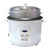 Buy Hachi Rice Cooker 1 Liters HRC1L online at Shopcentral Philippines.