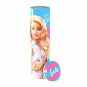 Buy Sterling Barbie Tubular Pencil Case online at Shopcentral Philippines.