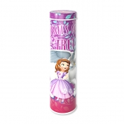 Buy Sterling Sofia the First Tubular Pencil Case online at Shopcentral Philippines.