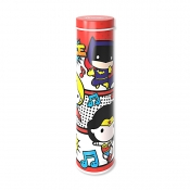 Buy Sterling Justice League Tubular Pencil Case online at Shopcentral Philippines.