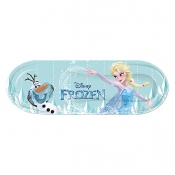 Buy Sterling Frozen Pencil Case Double Layer online at Shopcentral Philippines.