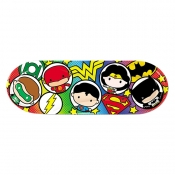 Buy Sterling Justice League Pencil Case Double Layer online at Shopcentral Philippines.