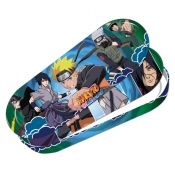 Buy Sterling Naruto Shippuden Pencil Case Double Layer online at Shopcentral Philippines.