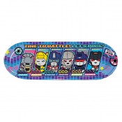 Buy Sterling Transformers Pencil Case Double Layer online at Shopcentral Philippines.