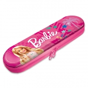 Buy Sterling Barbie Pencil Case Zipper online at Shopcentral Philippines.