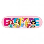Buy Sterling Disney Princess Pencil Case Zipper online at Shopcentral Philippines.