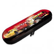 Buy Sterling Disney Pixar Cars Pencil Case Zipper online at Shopcentral Philippines.