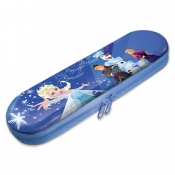 Buy Sterling Disney Frozen Pencil Case Zipper online at Shopcentral Philippines.