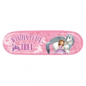 Buy Sterling Sofia the First Pencil Case Zipper online at Shopcentral Philippines.