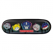 Buy Sterling Transformers Pencil Case Zipper online at Shopcentral Philippines.