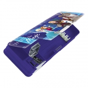 Buy Sterling Disney Frozen Pencil Case PVC With Sharpener online at Shopcentral Philippines.