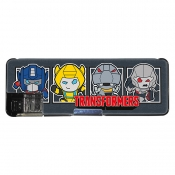 Buy Sterling Transformers Pencil Case PVC With Sharpener online at Shopcentral Philippines.