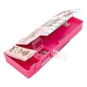 Buy Sterling Hello Kitty PVC With Mini Drawer Pencil Case online at Shopcentral Philippines.