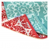 Buy Joyce & Diana Bath Towel 27'' x 54'' Design 2 online at Shopcentral Philippines.