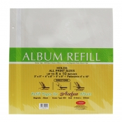 Buy Album Refill for Acefree Album Screw Type 005 Size online at Shopcentral Philippines.