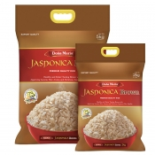 Buy FREE Doña Maria Jasponica Brown 2kg with purchase of Doña Maria Jasponica Brown 5kg online at Shopcentral Philippines.
