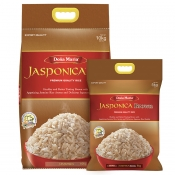 Buy FREE Doña Maria Jasponica Brown 5kg with purchase of Doña Maria Jasponica Brown 10kg online at Shopcentral Philippines.