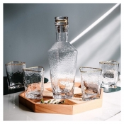 Buy CHERIE' GLASS SET online at Shopcentral Philippines.