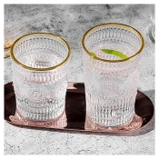 Buy BRIANNA CRYSTAL GLASS online at Shopcentral Philippines.