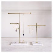 Buy HENRIE ACCESSORY STAND - TALL online at Shopcentral Philippines.