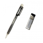 Buy Pentel Fiesta online at Shopcentral Philippines.