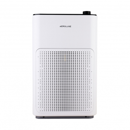 Buy Aeroluxe AP99S Air Purifier and Gentle Air-Disinfecting Machine online at Shopcentral Philippines.
