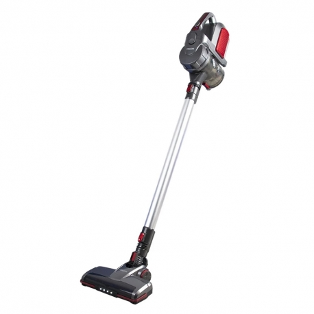 Buy Rewon Premium 3-in-1 Wireless Vacuum Cleaner online at Shopcentral Philippines.