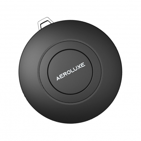 Buy Aeroluxe WP95 Wearable Air Purifier online at Shopcentral Philippines.